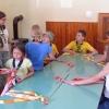 VV_tabor_2011_1.JPG