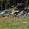 Poletni tabor 2011