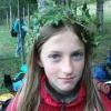 Džungla 2009