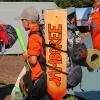 Norost, ki deluje - Jamboree 2008